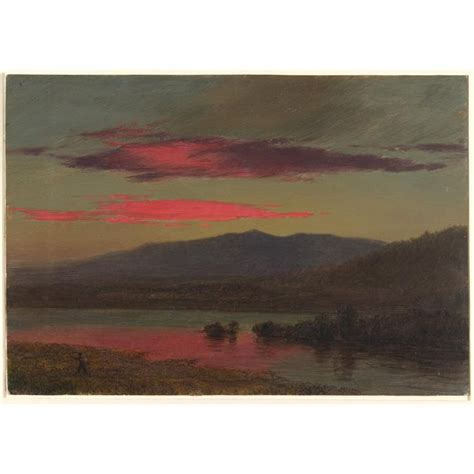 Cone Gatherers Essay Setting by 39 Best Hudson River School Luminism Rocky Mountain