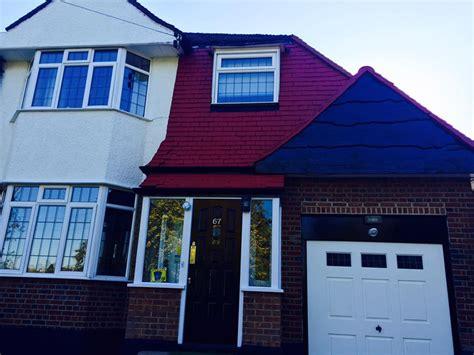 house painter london awesome house exterior decoration ideas best idea home design extrasoft us
