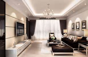 wall lighting living room modern home exteriors