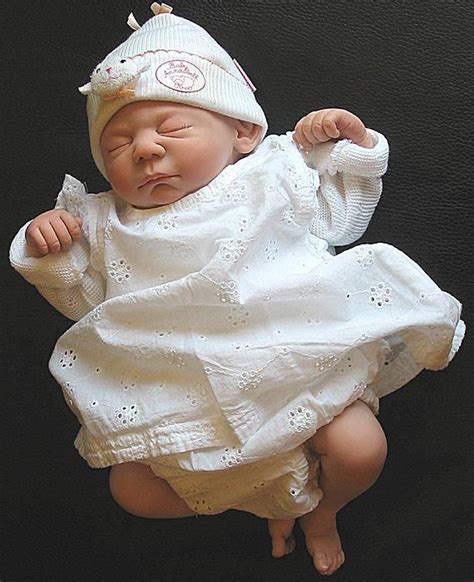 annabell george doll 65 best images about reborn my babies on