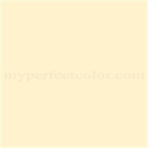 behr 1b8 1 rice paper match paint colors myperfectcolor
