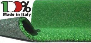 tappeto sintetico per calcetto prezzo interni green c 232 un grande prato verde in casa www