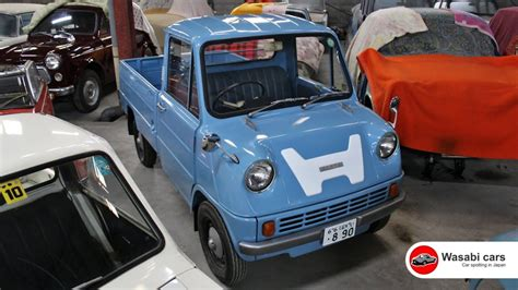 first honda first honda car ever made www pixshark com images
