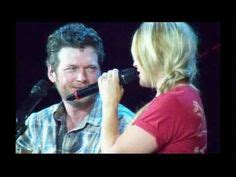 shelton country on the radio captured in the live aguilera shelton just a fool