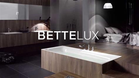 Bette Badewanne by Bettelux Badewanne Und Waschtisch