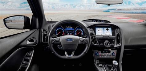 ford dealership car buyer labs