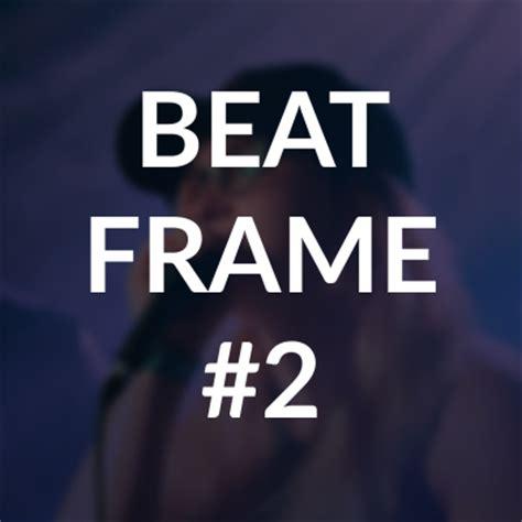 pattern beatbox fast beat patterns human beatbox