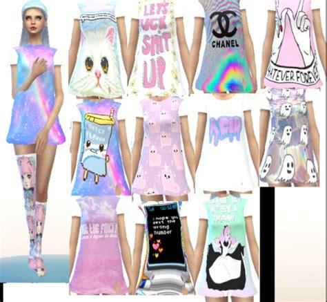 tumblr kawaii sims 4 cc tumblr kawaii sims 4 cc newhairstylesformen2014 com