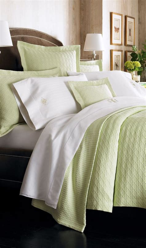 sferra bedding 1000 ideas about luxury bedding on pinterest bed linens