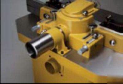 Shark Diesel Engine R 175 7 Hp Limited powermatic 1280102c pm2700 5hp shaper free ship