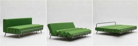 Adrien Ravero Daring To Be Different by Modern Sleeper Sofas That Will Make You Sleep Like A Baby