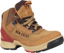Buy Kitchen Canisters by Red Chief Rc3051 Boots