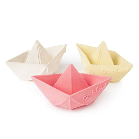 Origami Toys For - gift grapevine gift guide 2 gifts for baby