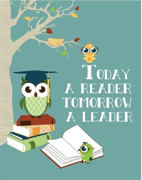 libro making great illustration m 225 s im 225 genes con frases sobre la lectura