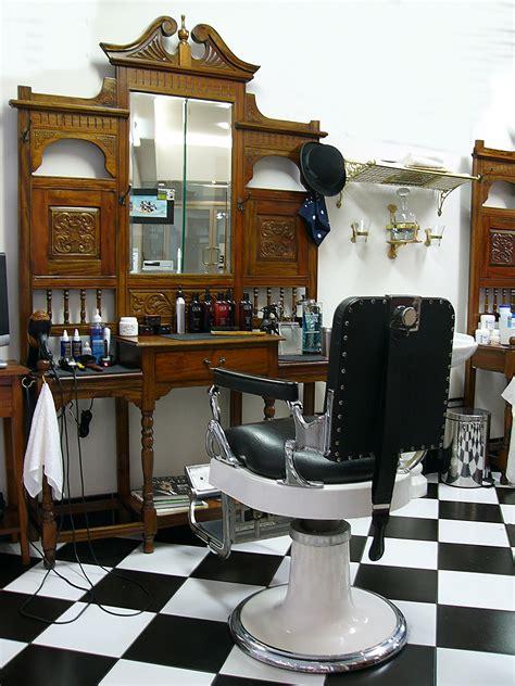 barber downtown brooklyn barber shop cartoonbarber shop vintangebarber shop 点力图库