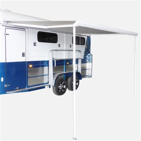 electric awnings for caravans electric powered caravan awning roll out 3 5cm x 2 5cm