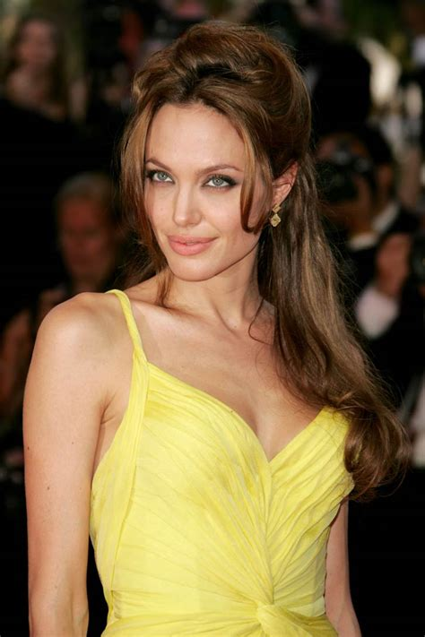 how to do celebrity hairstyles celebrity latest trendy hairstyle pictures top hair trends