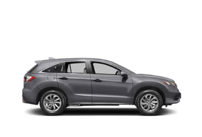 acura sunnyside acura dealer nh new and certfied pre owned cars
