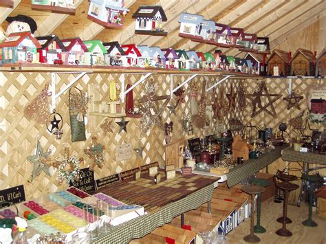 Country Papercraft - country crafts 28 images 4030 best diy primitive