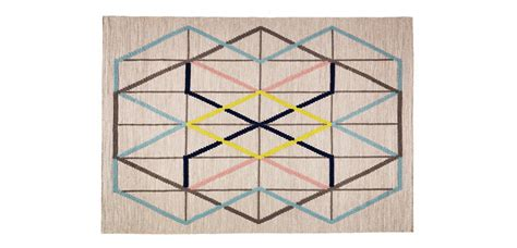 Ps Rug by Ps Rug Roselawnlutheran