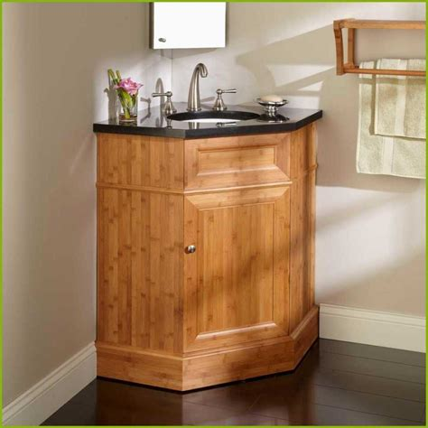 25 awesome corner cabinet for kitchen lowes model