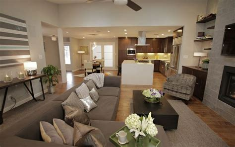 property brothers designs 17 best images about the property brothers on pinterest