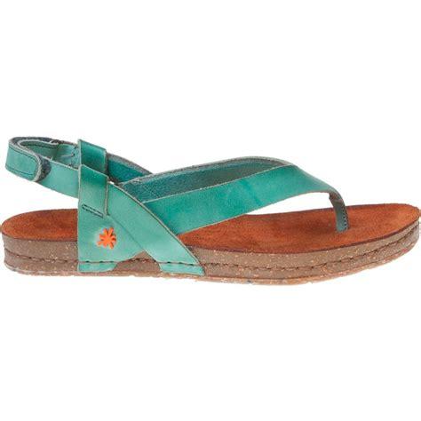 th sandals the company creta toe post 0446 sandal arrecife ebay