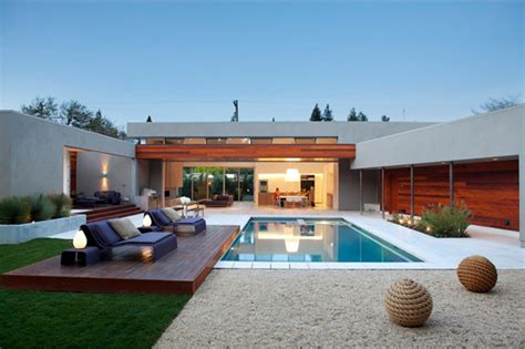 Pool Layout Chairs Design Ideas Modern Swimming Pool Design Ideas