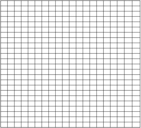 Empty Word Search Grid Template search results for blank word search grid calendar 2015
