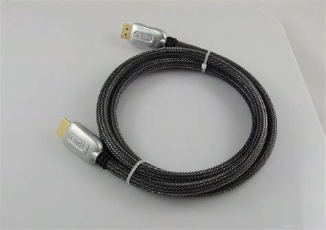 use of hdmi hdmi cable used for multimedia hs china other