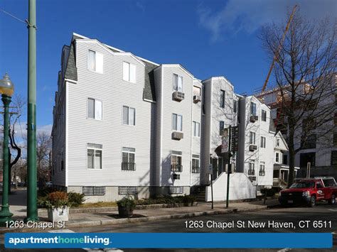 1 bedroom apartments new haven ct 1 bedroom apartments in new haven ct 28 images one