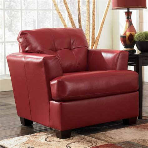 red chairs for living room chairs awesome red living room chairs cheap red accent