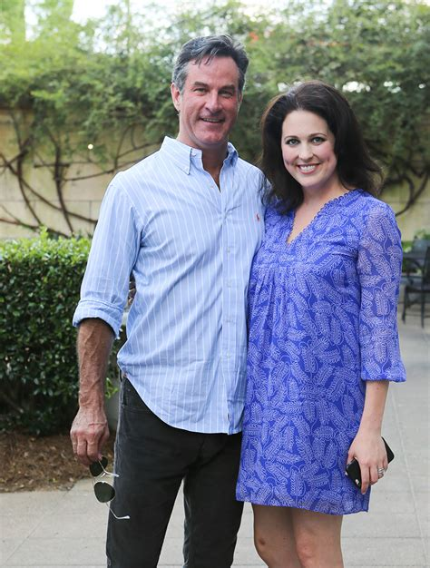 tlc returns to pageantry meet coach charming channel
