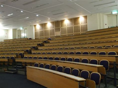 lecture room image gallery lecture room