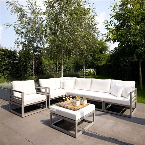 Outdoor Patio Furniture Sale Outdoor Lounge Furniture On Sale