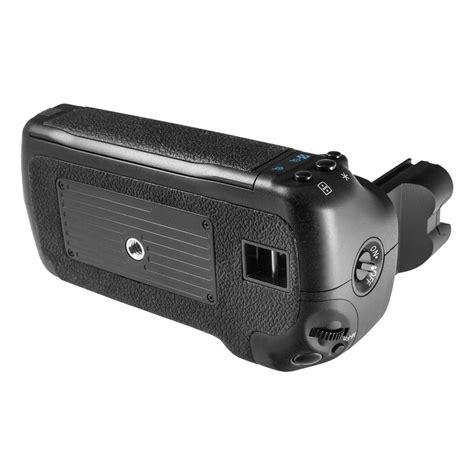 Kamera Canon Eos 7d Iii akku king akku kompatibel zu canon eos 6d 7d 7d ii 70d 60d 60da 5d ii iii