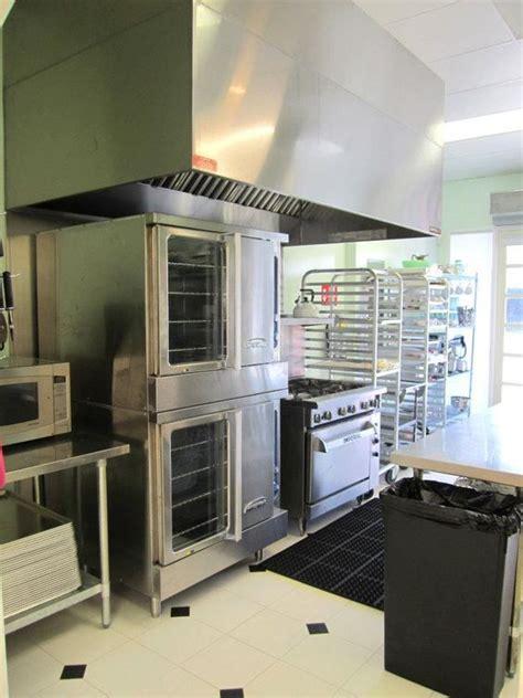 bakery kitchen design bakeries and kitchens on pinterest