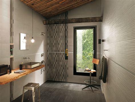 beige and black bathroom ideas black beige bathroom tiles interior design ideas
