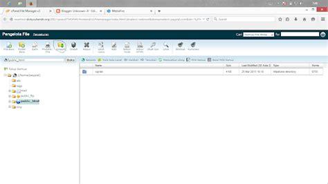 tutorial carding di ebay tutorial carding teknik spam scage terbaru 2018 skay