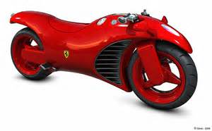 V4 Motorcycle Price V4 Motorcycle Concept Motorcycle News Top Speed