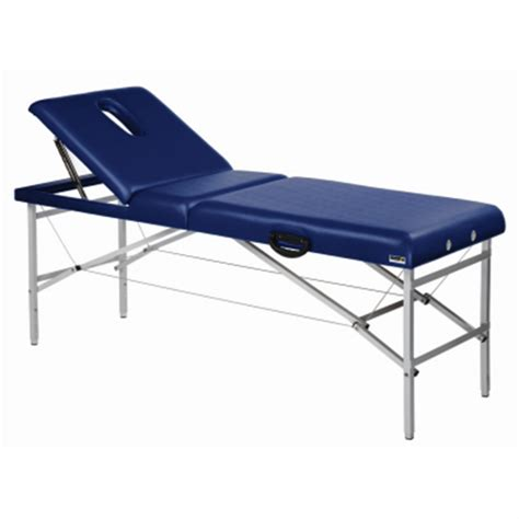 physiotherapy couches portable treatment couch treatment couches complete