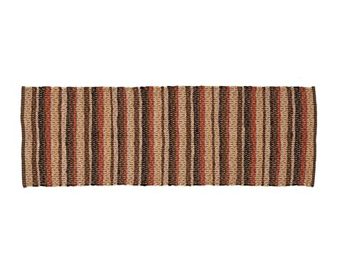 2 X 6 Runner Rugs Gather Together Rag Rug Runner 2 X 6
