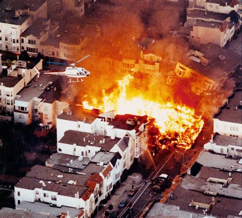 earthquake of 1989 looking back at 89 loma prieta quake planning for next