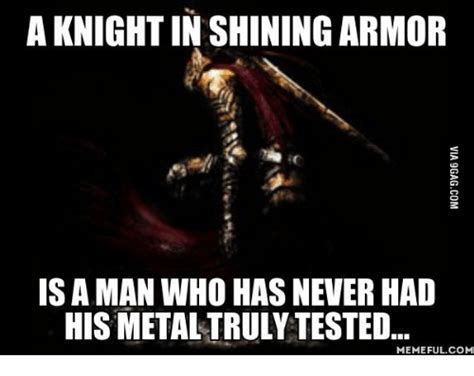 Knight In Shining Armor Meme - 25 best memes about vore day vore day memes