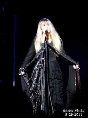 Stevie Nicks Blue L by 624 Best Images About Stevie Nicks On Stevie