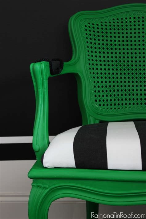 best color combinations with black the best green color combinations for decorating