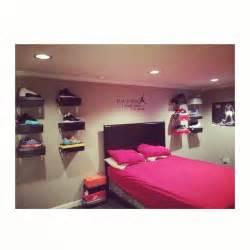 Teen teen boy rooms cj room carlito s bedroom boys room codster s