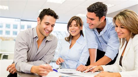 Do Managers Hire And The Roi Of Engaged Employees