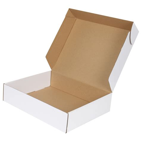 Handmade Cardboard Boxes - cardboard boxes buy cardboard boxes custom cardboard boxes