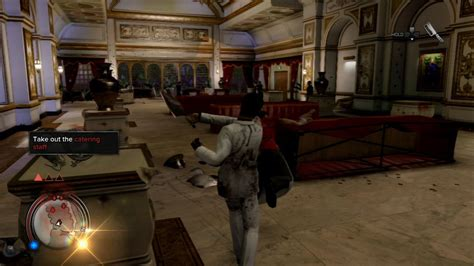 cheats for dogs ps3 sleeping dogs ps3 image wallpaper